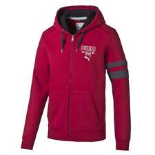 Sweats et vestes à capuches PUMA pour homme taille 2XL