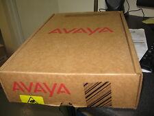 Avaya mm760 Voip módulos de medios (700394760) Bay Networks