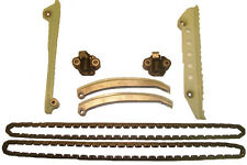 Cloyes Gear & Product 9-0387SGX Timing Chain