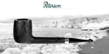 PIPA PIPE PFEIFE PETERSON OF DUBLIN XXL CANADIAN LIMITED EDITION