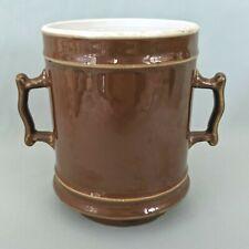 Pillivuyt Porcelain Coffee Filter - for Drip Coffee Pot