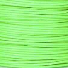 Filamento 3D PLA rollo 50m MUCHOS COLORES Impresora/Boli3d MEJOR PRECIO GARANTIA