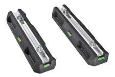 Bodenkonsole Klimaanlage Wärmepumpe Antivibrationsdämpfer 2 - 10 KW Geräte 50 cm