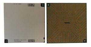 IBM Power9 CPU Processor Module 02CY247