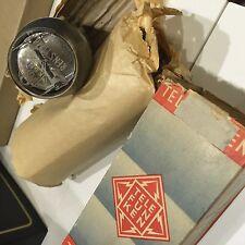 TELEFUNKEN RENS 1374d  TUBE - Made in Germany - UNUSED IN BOX