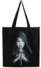 Unbranded Tote Multicolor Bags & Handbags for Women