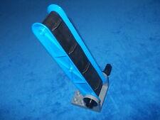 Lego Duplo Ville Eisenbahn Bauernhof Baustelle 1 X riesiges Förderband 5609 blau