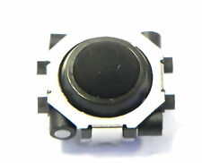 Trackball Ring Bezel für Blackberry Curve 8300 8310 8320 8330