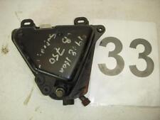 1978 CB750 750 HONDA OIL TANK ORIGINAL USED WOIL-33