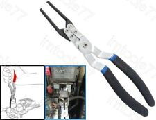 Car Relay Remover Puller Pliers Tools (RPP230)