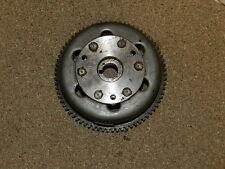 Rotor pour aprilia rs 125 rotax 122