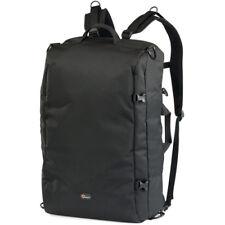 Lowepro S&F Transport Duffle Backpack (LP36261) SlipLock Attachment Loops