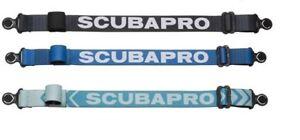 Scubapro  Comfort Maskenband