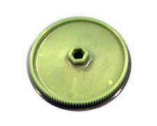 KENWOOD POULIE ROUE ROUE DENTÉE VERT PLANÉTAIRE MAJOR COOKING CHEF KM005