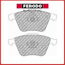 FCP1765H#5 PASTIGLIE FRENO ANTERIORE SPORTIVE FERODO RACING AUDI A3 Sportback (8