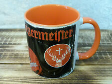 Kaffeetasse Pot Jägermeister Racing BMW Kaffee Tasse Becher Coffeecup