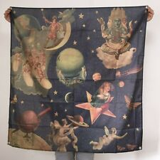 Smashing Pumpkins Banner Mellon Collie & The Infinite Sadness Tapestry Poster