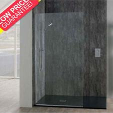 4 X Slate Grey 250mm x 2700mm x 5mm PVC Wet Wall Panels