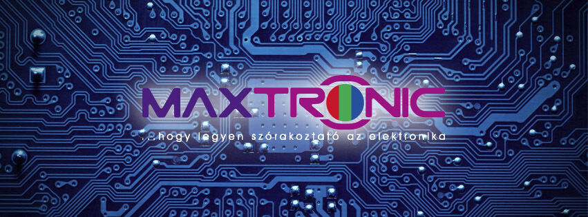 maxtronic-electro
