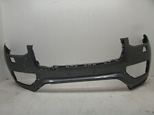 2016 Volvo XC90 XC 90 T6 Front Bumper Cover OEM 16