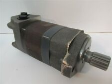 Char-Lynn 104-1035-006, 2000 Series LSHT Hydraulic Motor