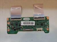 Samsung BN96-30131A T-Con Board
