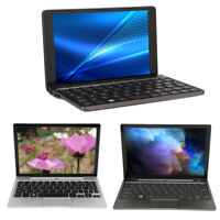 Gaming Laptops Computer 16GB RAM 512GB ROM IPS Touch Notebook 8.9In For Windows