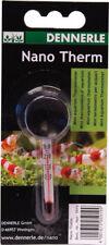 Dennerle Nano Thermometer Aquariumthermometer Nano Therm