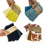 Paperless Towels Reusable Paper Towels Unpaper Towels | Cloth Wipes | 1 or 2 Ply