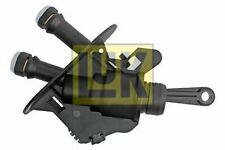 CLUTCH MASTER CYLINDER LUK OE QUALITY REPLACEMENT 511 0353 10