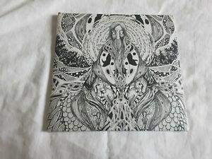 Domovoyd - Domovoyd (CD) NEU