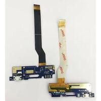 FLEX DOCK USB CONNETTORE RICARICA MICROFONO PER ASUS ZENFONE 3 MAX X008D ZC520TL