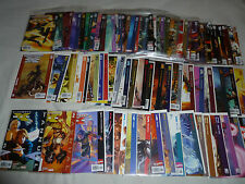ULTIMATE XMEN COMIC BOOK LOT ISSUES SET 1-86 ANNUAL 1 2 HIGH GRADE MINT MARVEL >