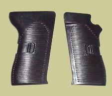 CZ 52 Pistol Grips - Original Unissued CZ52