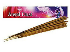 Angel Dust Incense Sticks | Green Tree | Whole Box | 12 packs