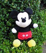 6 Jo Jos Yo Yos Disney Mickey Minnie Mouse Donald Mitgebsel Kindergeburtstag