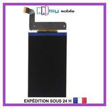 ÉCRAN LCD SONY XPERIA E1 + lettre  + suivie