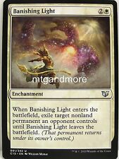 Magic commander 2015 - 2x Banishing Light