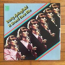 Dusty Springfield – A Brand New Me Vinyl LP