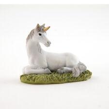 10pc Kiiroitori  Figurine Craft Plant Pot Fairy Garden Decor Garden Ornament DIY