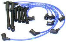 Spark Plug Wire Set fits 1990-1995 Nissan Pathfinder D21 Pickup  NGK STOCK NUMBE