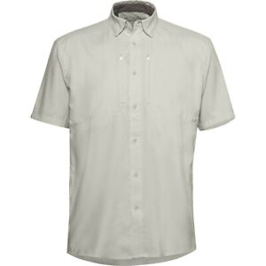 Under Armour Fishing Shirt, Men's Large, UA Tide Chaser 2.0, SS Shirt, NWT