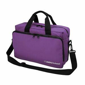 Medical Bag - For Physician Registered Nurse Nursing Students Home Health Aid RN