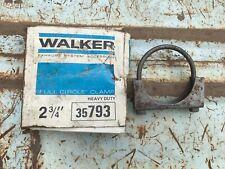Walker 35793 2 3/4 Inch Exhaust Clamp