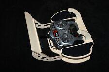trasmettitore per Spektrum DX 6i COME Kit di costruzione 5-lag. FPV rimovibile
