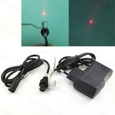 1030 635nm 10mw Red Laser Dot Module For Punching Bench Drilling Machine
