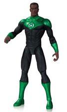 DC Comics Green Lantern - John Stewart Action Figure