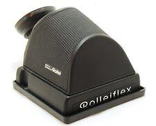 Rolleiflex Rollei 45 degree prism finder 97814 System 6000, 6008 6006 6003 MINT-