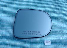OEM LEXUS 2010-2015 RX350 RX450h RIGHT AUTO DIM HEATED MIRROR GLASS USA type CVX