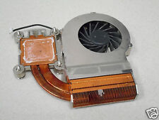 R5673 ORIGINAL Dell Inspiron 5160 CPU Heatsink and Fan 0R5673